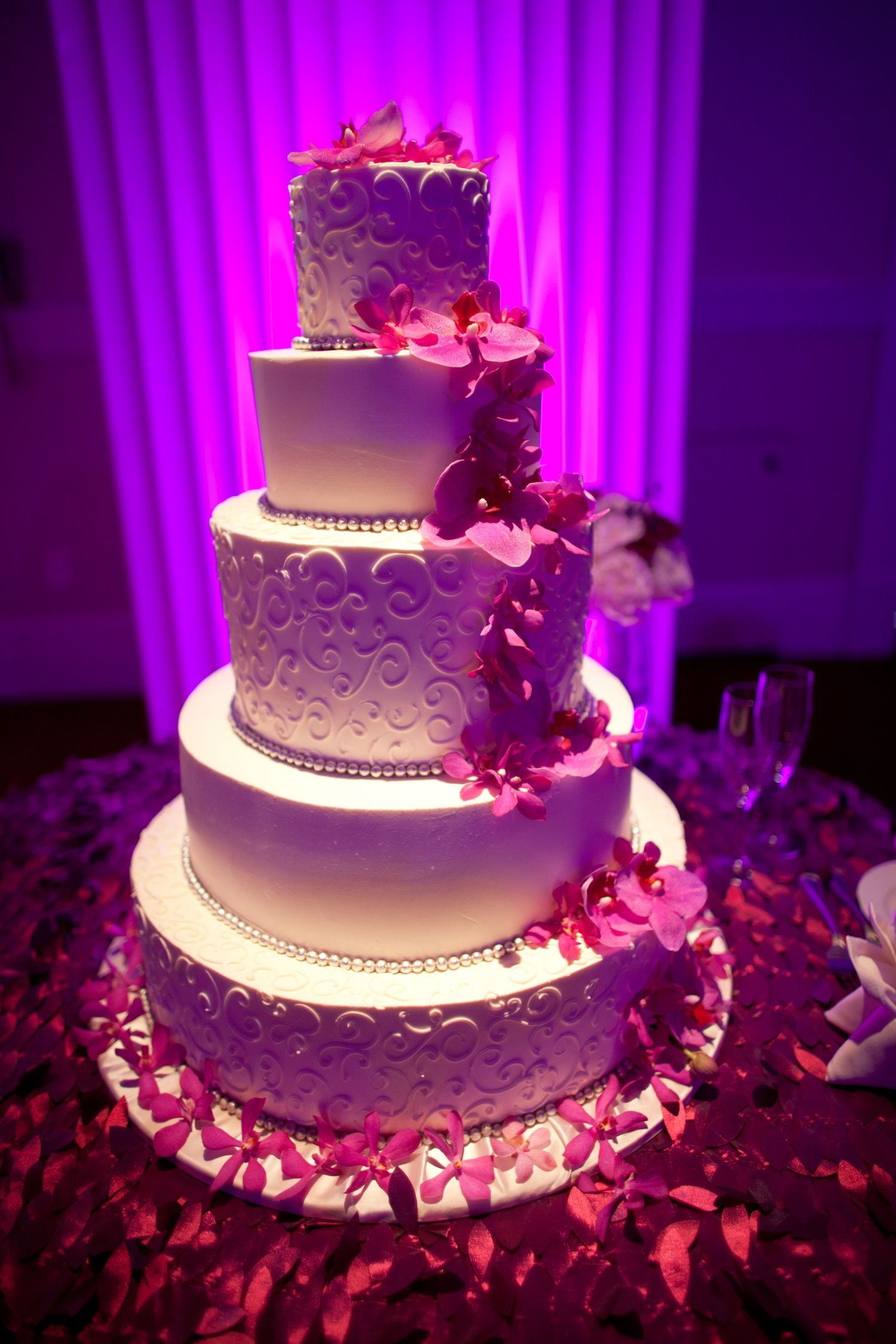 how to hold a wedding cake consultation a checklist for your wedding cake consultation 15741