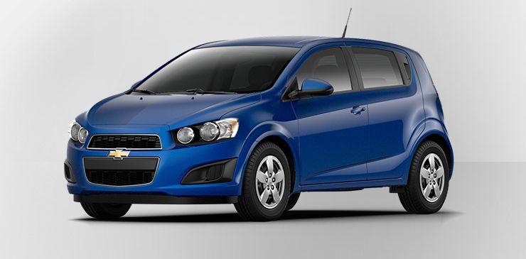 Homepage Chevy Sonic Chevrolet Sonic Chevrolet Sonic Hatchback
