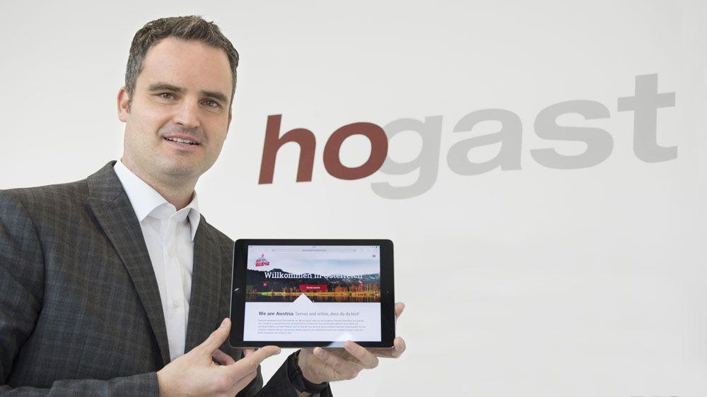 "Hotel&Touristik: ""We are Austria"": Neue Plattform soll Direktbuchungen bringen"