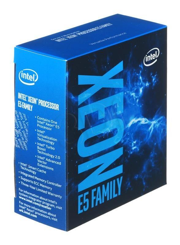 Intel Core i7-2600S SR00E Desktop CPU Processor LGA1155 8M 2.80GHz 5GT//s
