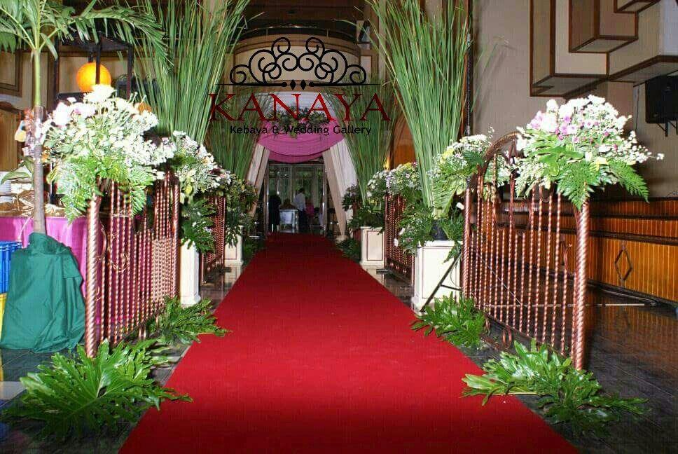 Dekorasi cantik ini bisa kalian dapatkan apabila mengambil wedding dekorasi cantik ini bisa kalian dapatkan apabila mengambil wedding package di kanaya masi mikir rugi junglespirit Choice Image