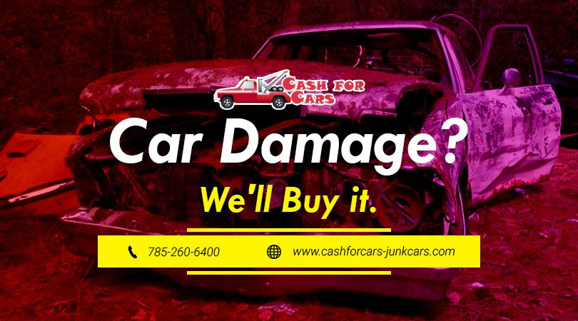Sell Your Used Car Online Olathe Kansas Online Cash Fast Cash