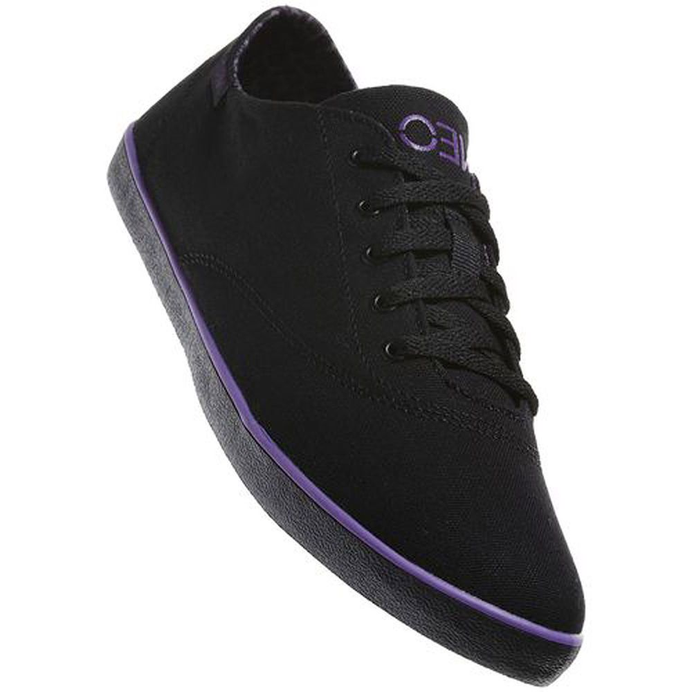 Adidas Neo Canvas Schuhe Damen Lifestyleschuh Everyday
