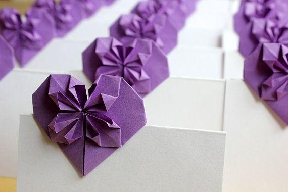 RUE Card Engineer: Wedding Inspiration: 15 Cost-Effective but ... | 380x570