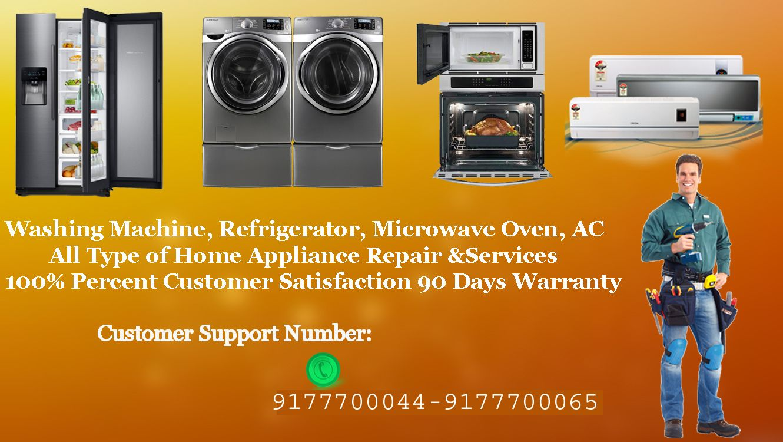 Pin On Washing Machine Service