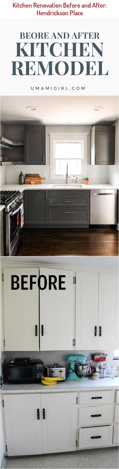 Pin On Home Renovation Before And After