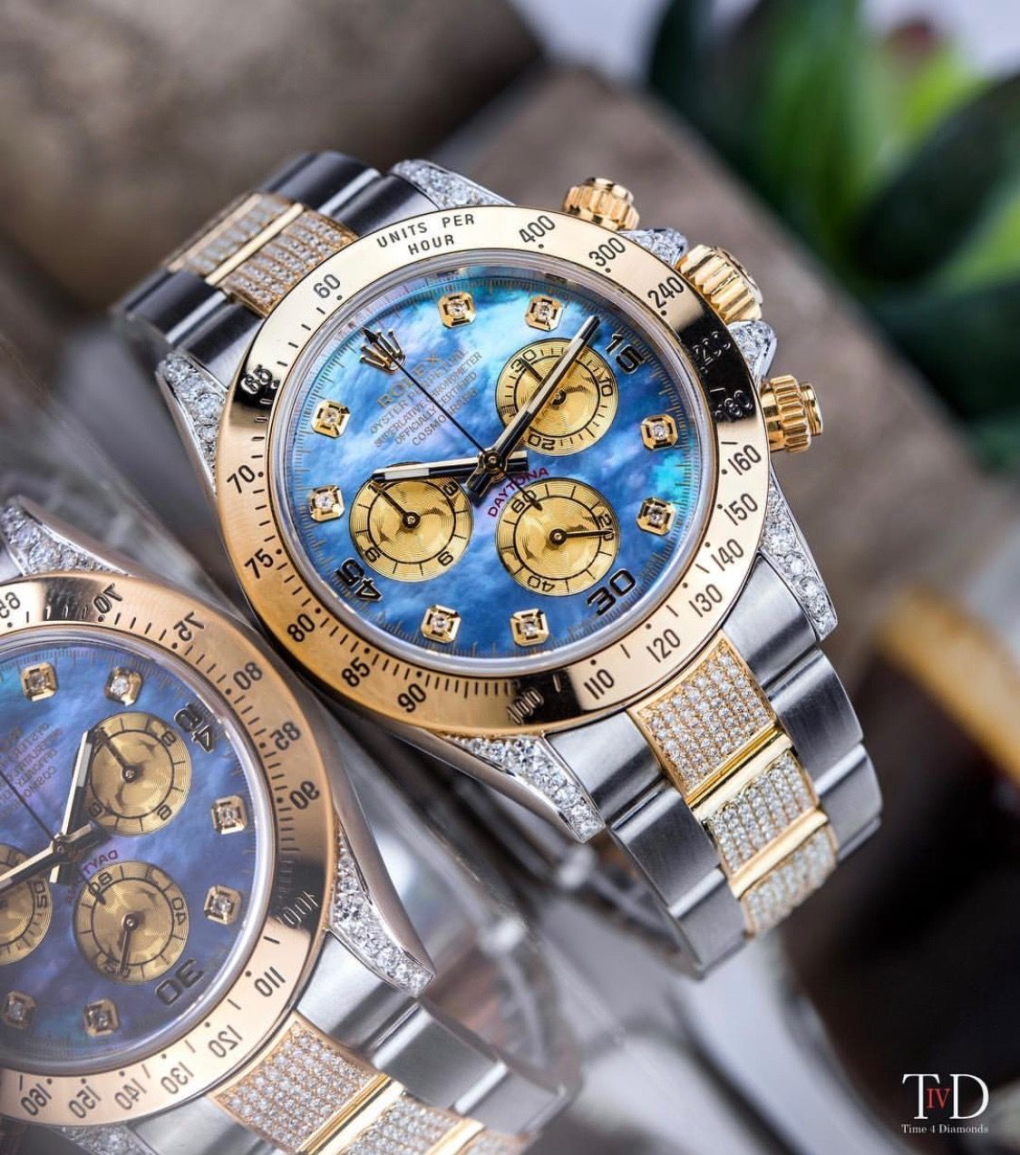Pin by ℛᎽᎯℕℕ8 on ℛᎾℒℰX ᏇᎯᏆℂℋℰЅ Rolex, Rolex watches for
