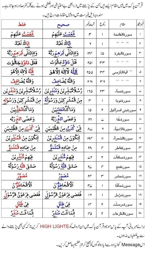 السعوديون يستهلكون 260 ألف طن من الأرز خلال رمضان قدر أحد كبار مستوردي الأرز في السعودية محمد عبدالرحمن الشعلان أن ما يستهلكه السعو Logos Msnbc Live Live Tv