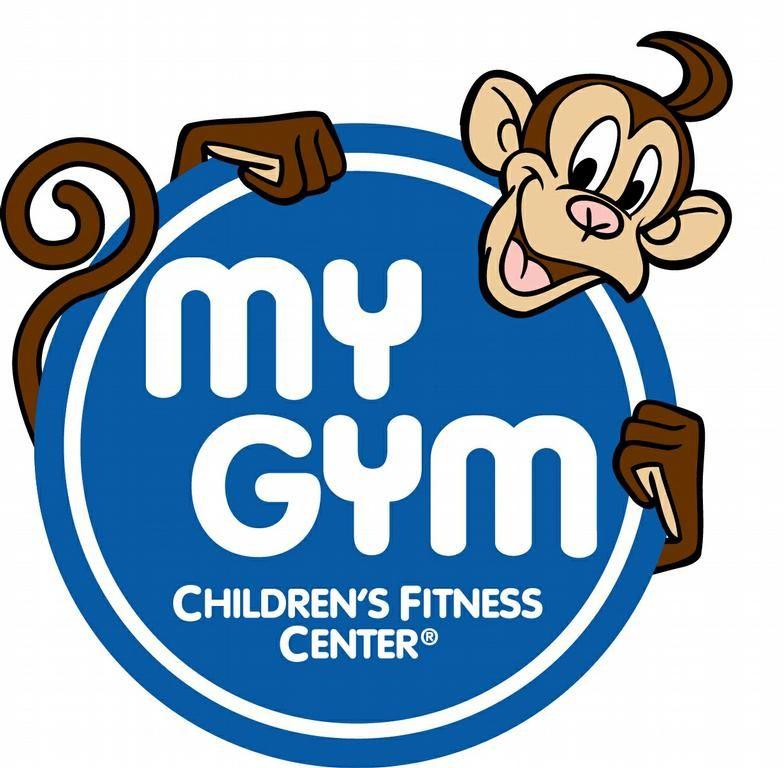 Los gimnasios de Azulitos Club  by My Gym