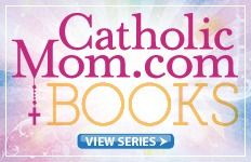 Ave Maria Press | Catholic Publisher of Catholic Books, Spiritual Books, and Textbooks