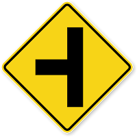 Marga Sanya - Sri Lanka Road Signs: Road Traffic Signs of