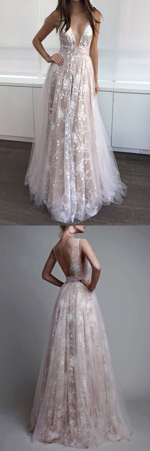 prom dress long prom dress elegant long prom dress formal