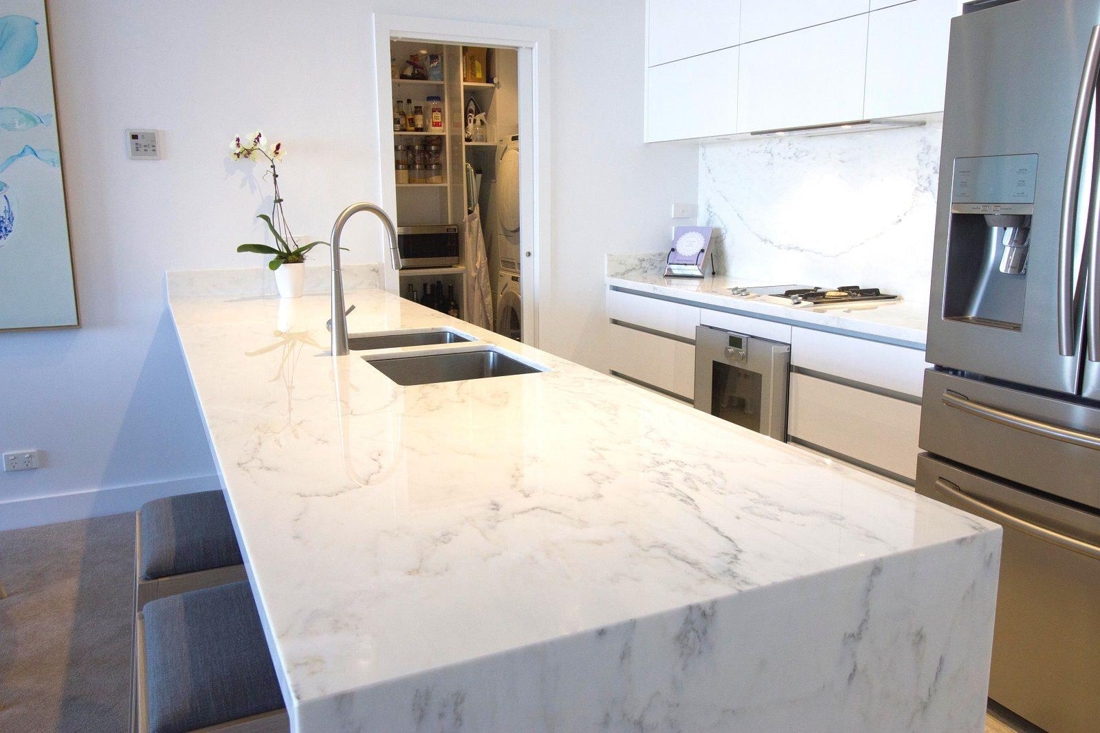 east melbourne the kitchen design centre tkdc wonga park tara | Home ...