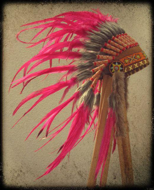 M s de 25 ideas incre bles sobre estilo indio en pinterest - Muebles estilo indio ...