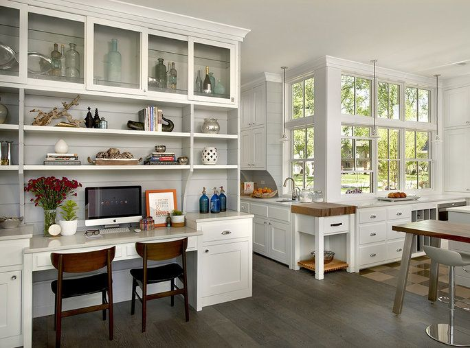 Asian Office Decor   Houzz   Home Design, Decorating And Remodeling Ideas  And Inspiration ...   Office Ideas   Pinterest   Remodeling Ideas, ...
