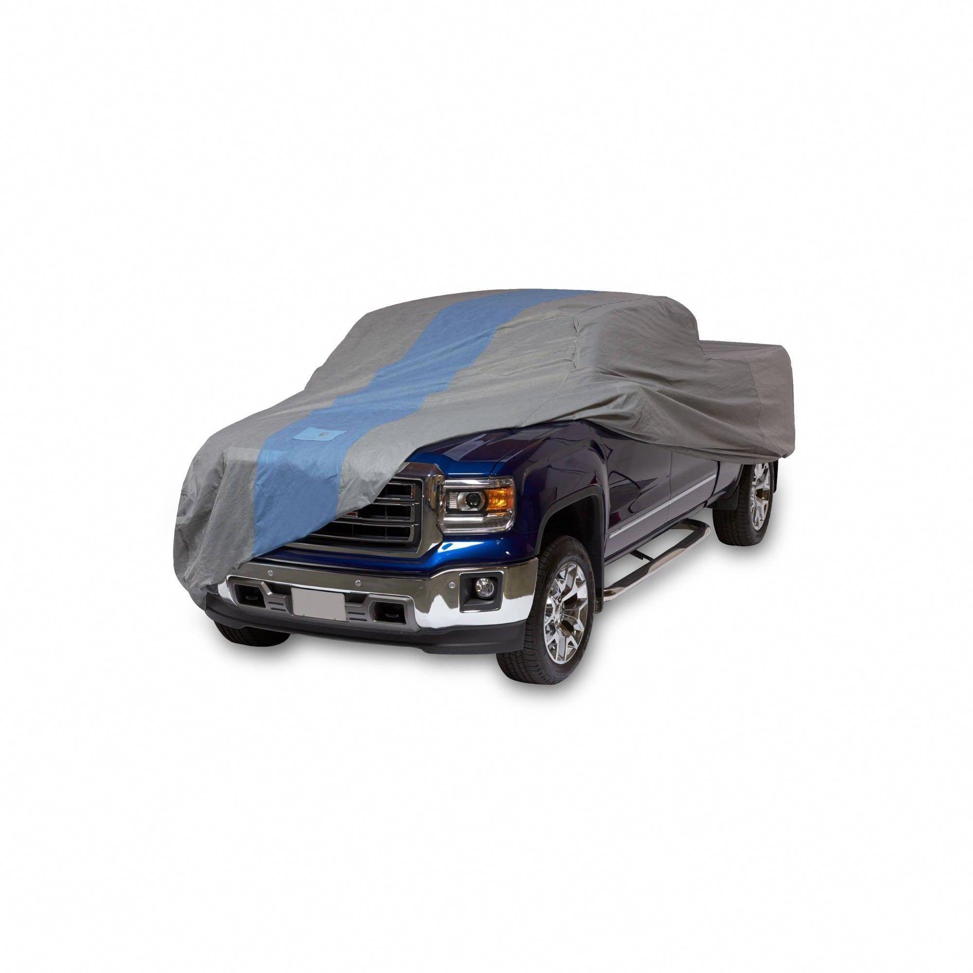ford pickup trucks Pickuptrucks Pickup trucks, Truck