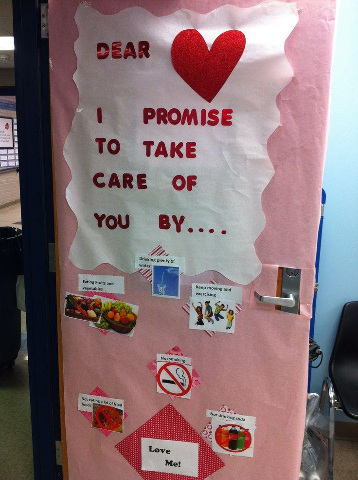Pin by Jennifer McGreevy on School Nurse Ideas School