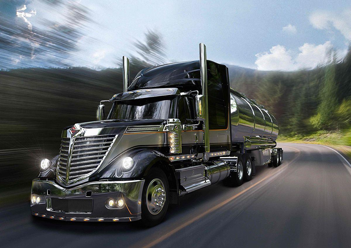 Heavy Duty Truck Wallpaper Caminhoes Grandes Caminhao Scania