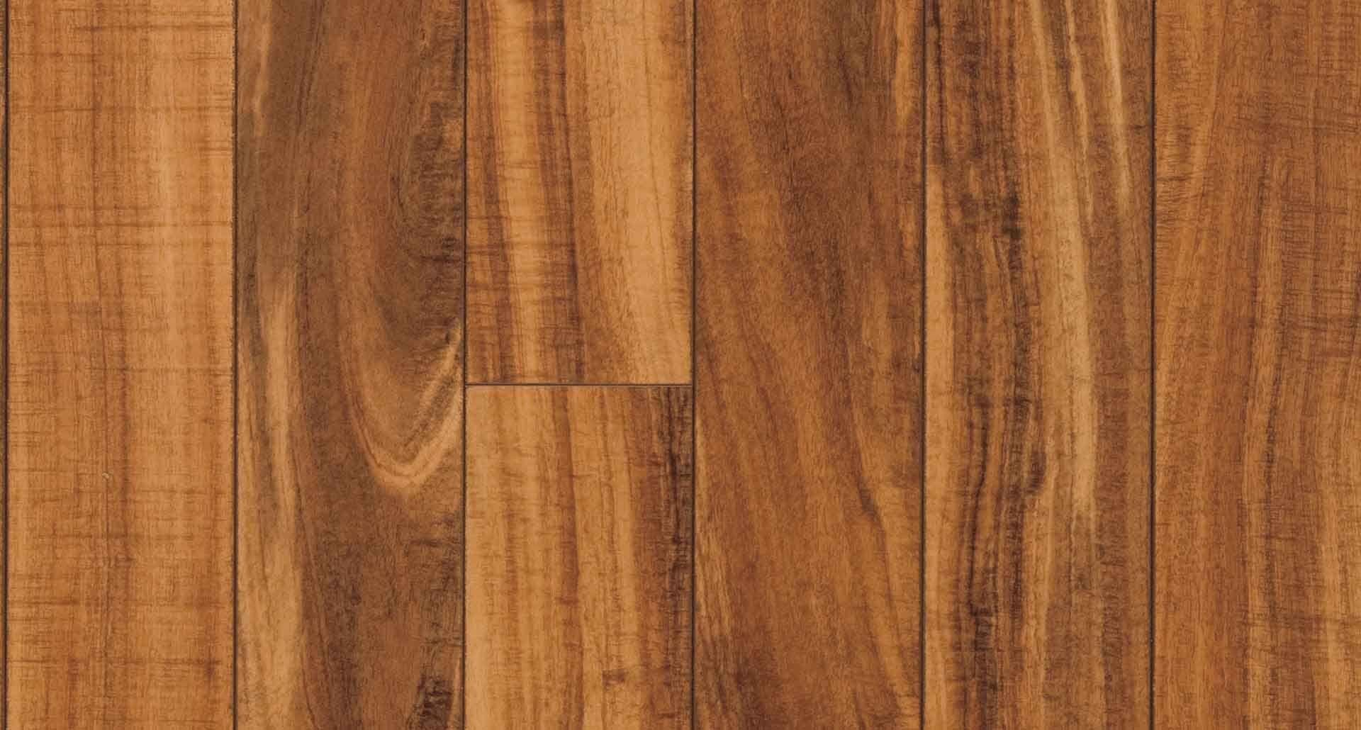 Hawaiian Curly Koa Pergo Xp Laminate Flooring Pergo Flooring Flooring Pergo Flooring Pergo Laminate
