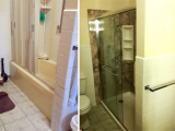 LifeMark Bath and Home Springfield MO Bathroom Remodeling ...