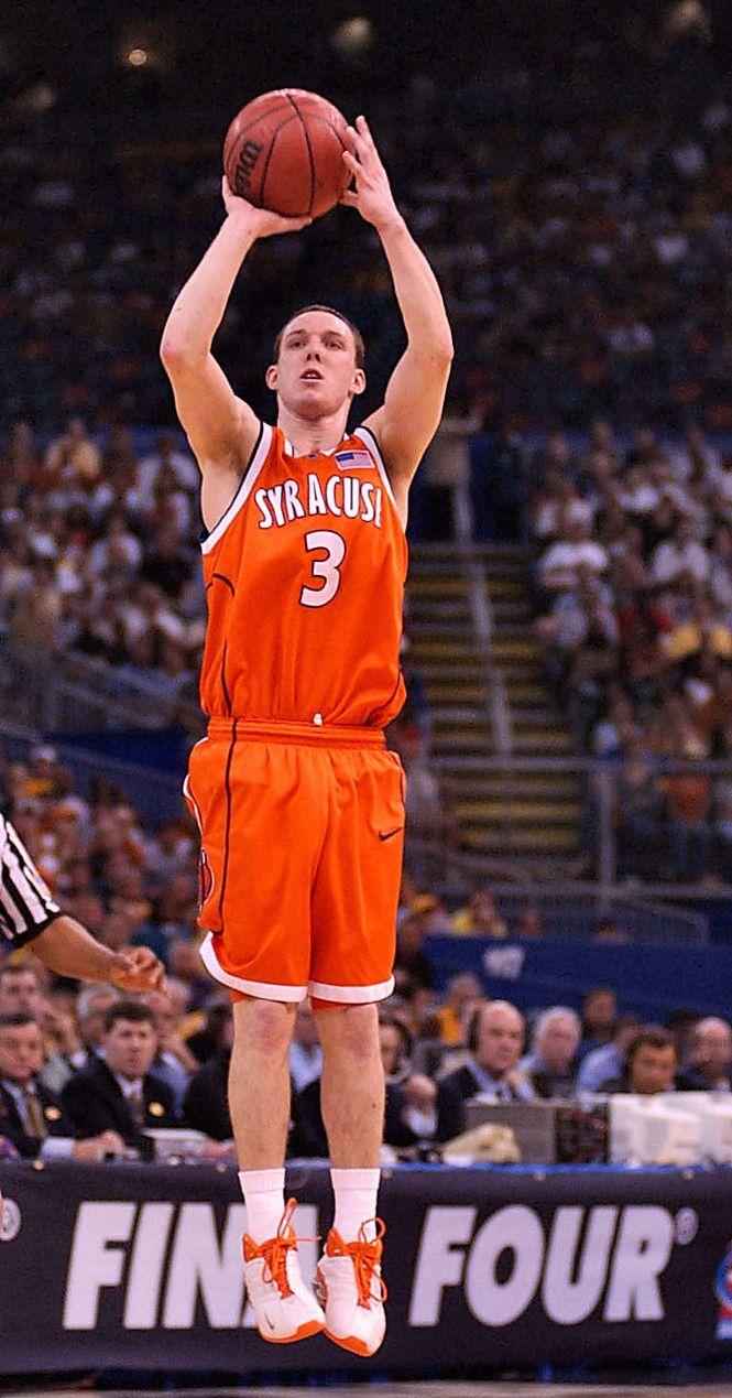 Kc S Blog Buzz Syracuse Basketball Ncaa Basketball Basketball
