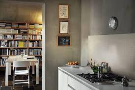 תוצאת תמונה עבור marche ceramiche cementine cucina cottage
