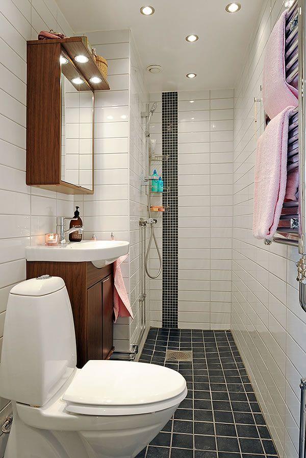 Flat Renovations Swedish Minimalist Apartment Proves Modern 8   U003e Focus On  Small Walk
