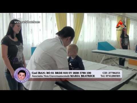 "children with special needs. @ Romania - "" ALBA INTRE PRIETENI 08.12.2014"" <3"