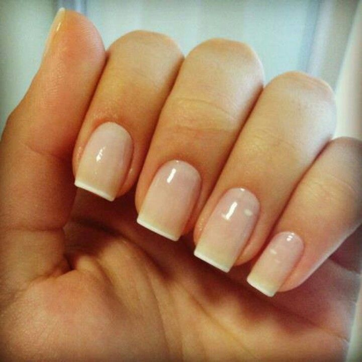 I like :) | Nails nails nails | Pinterest | Nail nail