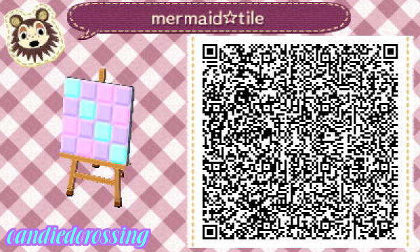 I Made It To Go With The Mermaid Set But It Rsquo S Also Pretty