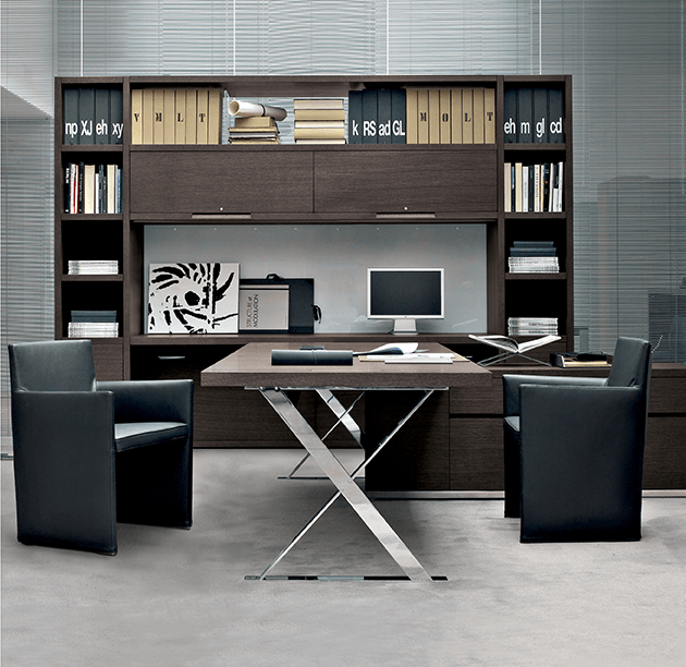 Beau Whatever Your Taste, NewSpace In St. Louis Has Business Office Furniture  Solutions For The Most Traditional Or Contemporary Of Styles. Call  314 423 3200.
