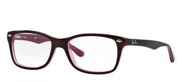 acessorios oculos