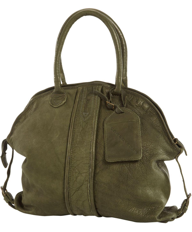 Brand: Cowboysbag // CONLEYS Online Shop - Mode, Bekleidung, Damenmode, Herrenmode, Kindermode