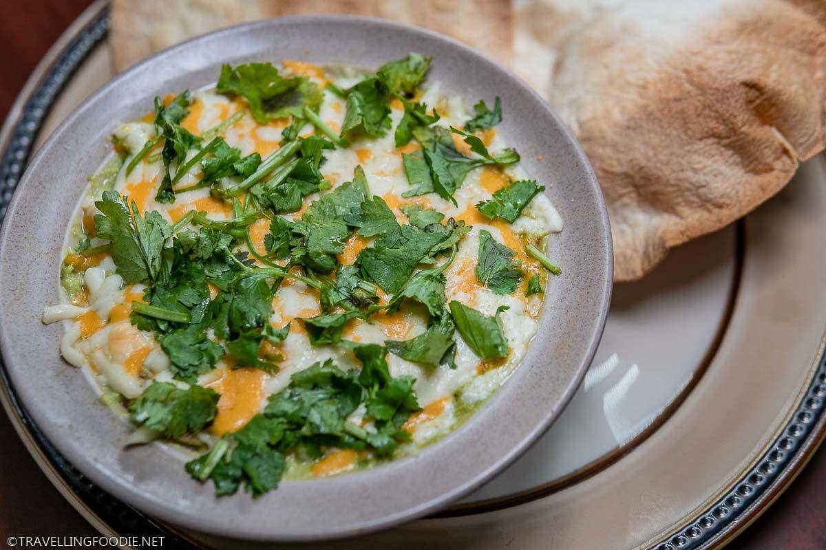 Game Day Guacamole Recipe How To Make Guac With Salsa Cheese Recipe In 2020 Guacamole Recipe Homemade Guac Recipe Easy Guacamole