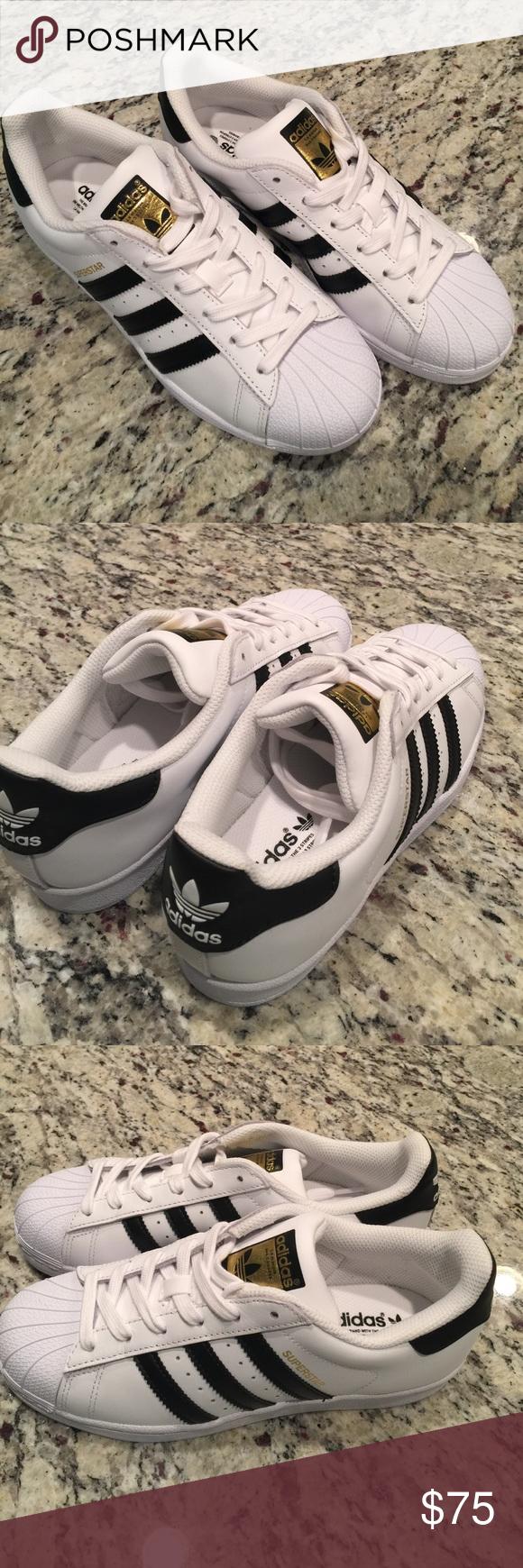 Adidas superstar adidas superstar, adidas e scarpe adidas