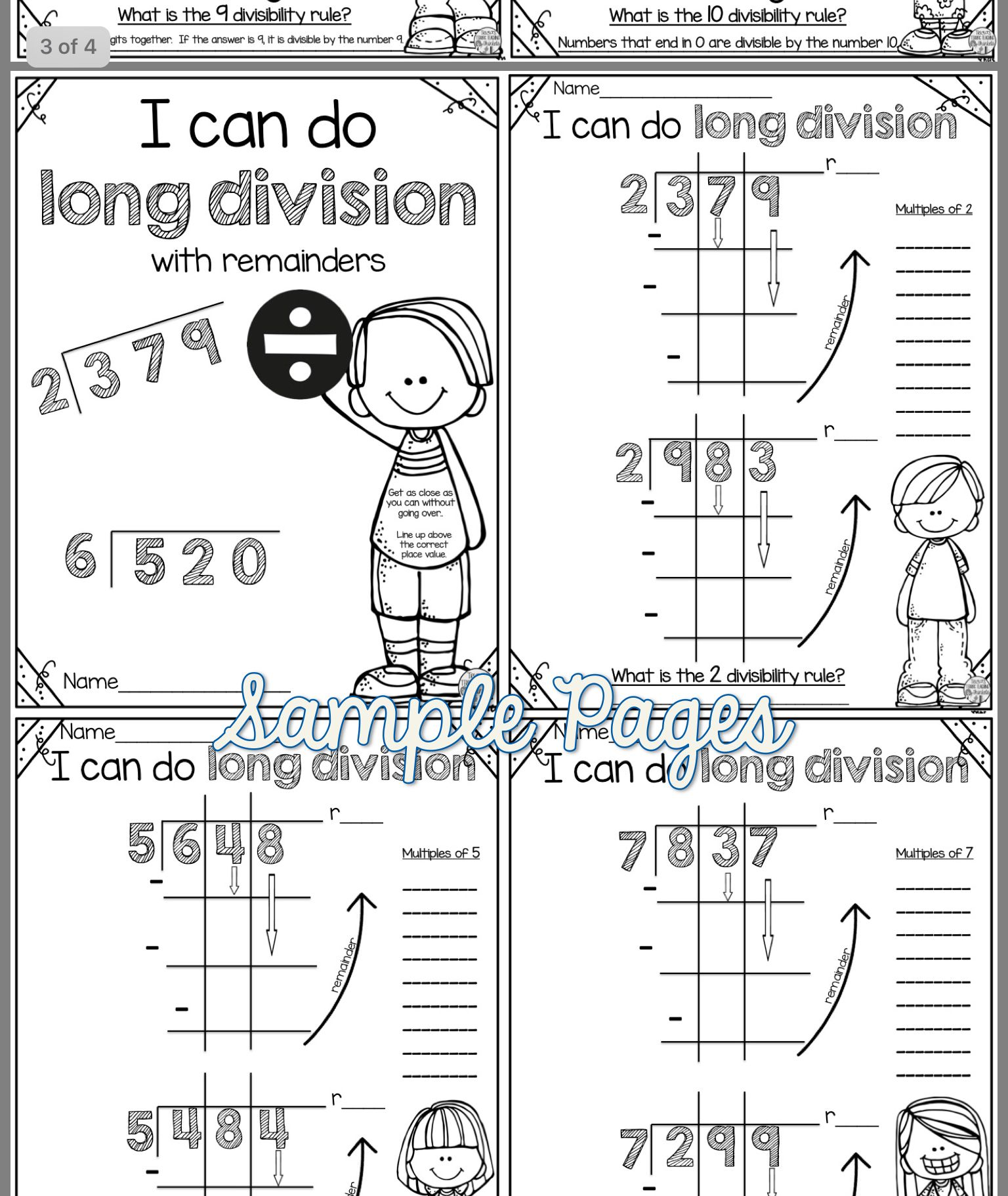 Pin By Susan Harvey On Maths