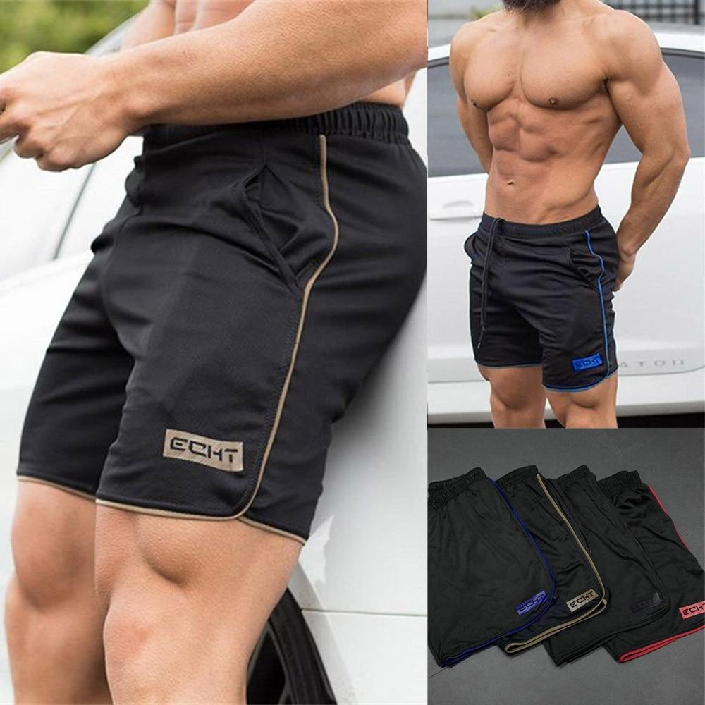 Mens Cotton Underwear Regular Pancreatic Cancer Awareness Micro Modal Underwear