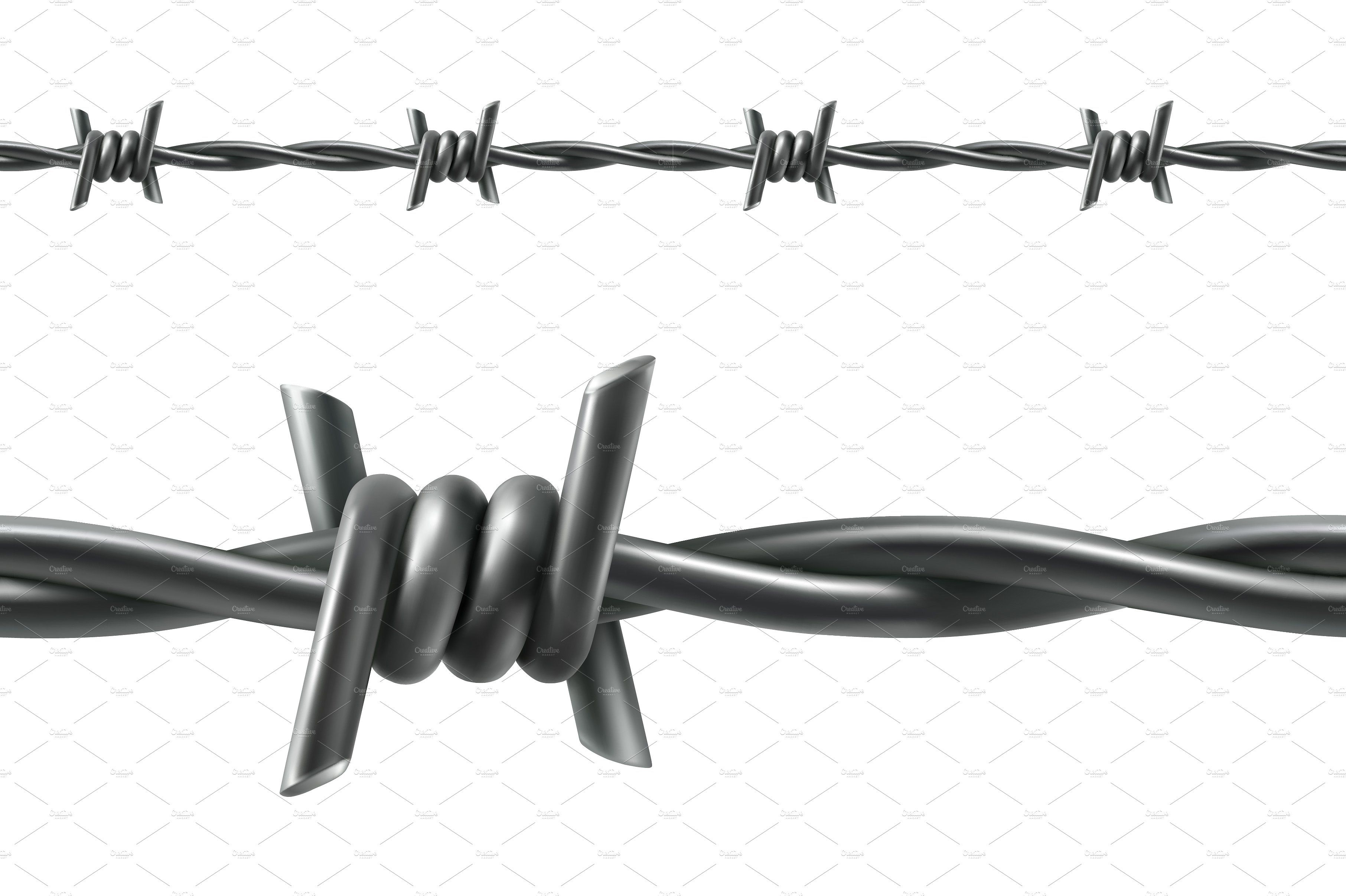 Barbed Wire Png Image With Transparent Background Png Free Png Images In 2020 Free Png Image Banner Design