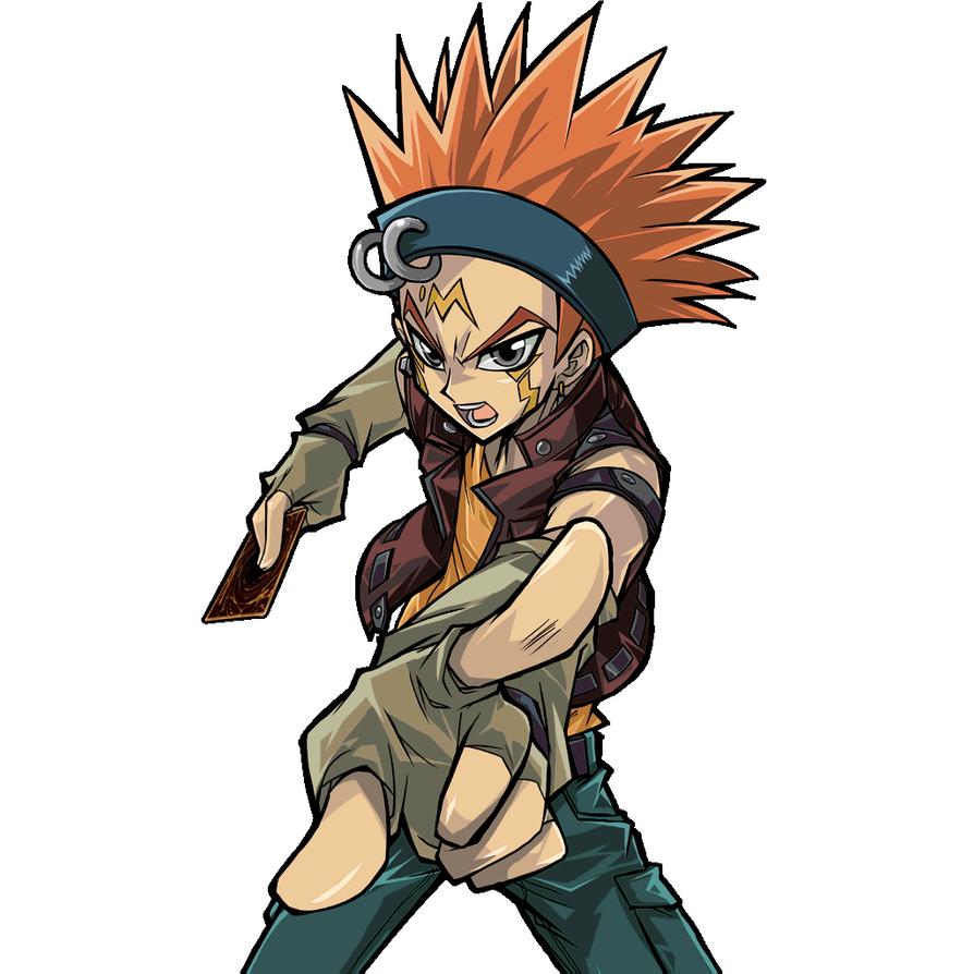 Yugi Mutou Yu Gi Oh Duel Links Seto Kaiba Yami Yugi Yusei Fudo Png Yugioh Yami Anime Characters Yugioh