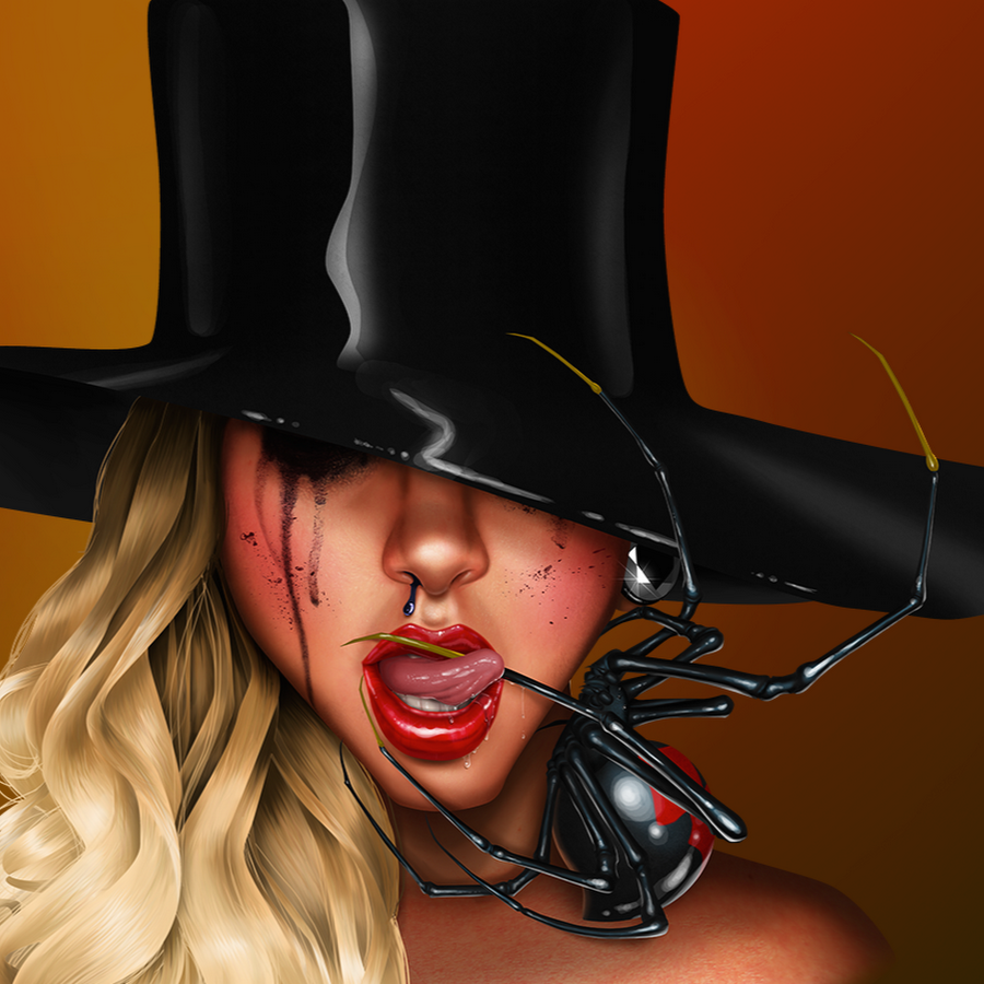 The New Video Sick Like Me On Their Youtube Channel New Video Coming Out Soon Maria Brink In This Moment Maria