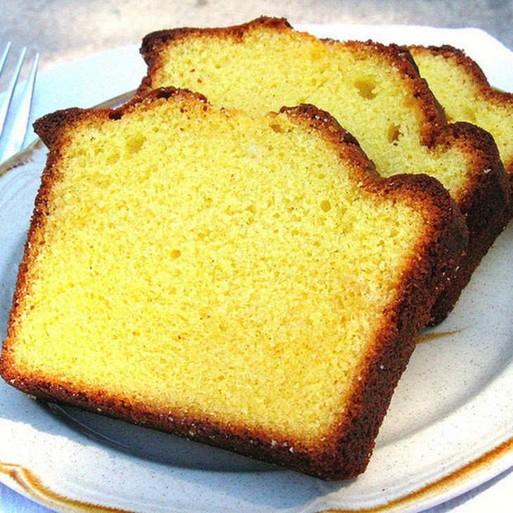 Sweetened Condensed Milk Pound Cake Recipe Yummly Recipe Sweetened Condensed Milk Pound Cake Recipe Condensed Milk Pound Cake Recipe Sweetened Condensed Milk Recipes