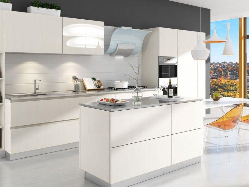 Buy Kitchen Cabinets Online Canada Kitchen Cabinets For Sale Buy Kitchen Cabinets Buy Kitchen Cabinets Online