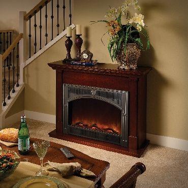 Electric Fireplaces Electric Fireplace Fireplace Stores Rehab