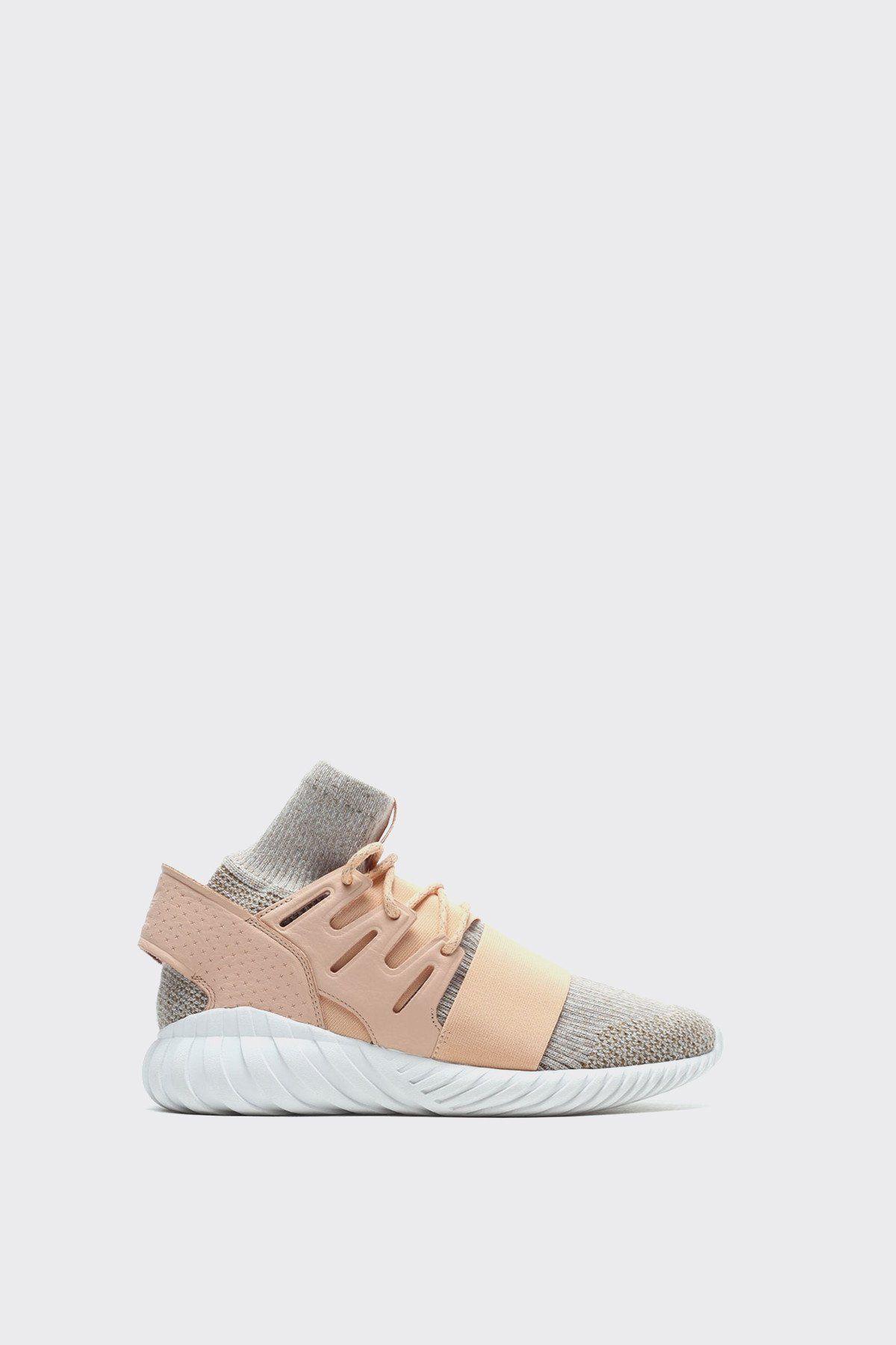 Incu tubulare doom pk femme pinterest cuoio scarpe adidas