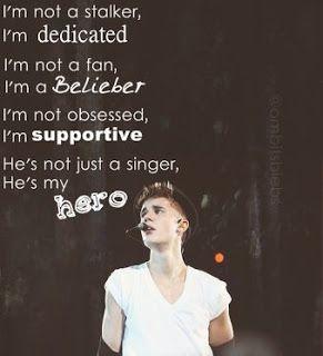 Behind The World Happy Birthday King Justin Bieber Facts Justin Bieber Quotes I Love Justin Bieber