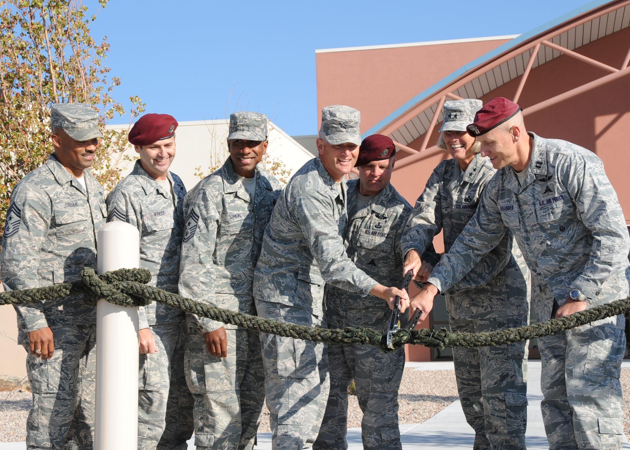 PJ & SF (SP) Air force bases, Air force, Search