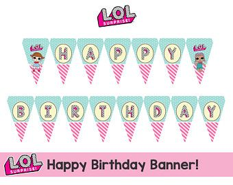 Image Result For Lol Surprise Doll Birthday Cake 8 Ans Laura