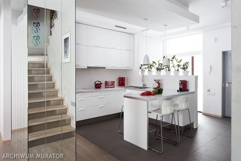 Znalezione Obrazy Dla Zapytania Sufit Podwieszany Kuchnia Home Decor Decor Furniture