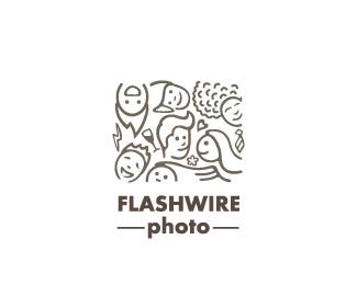 Flashwire