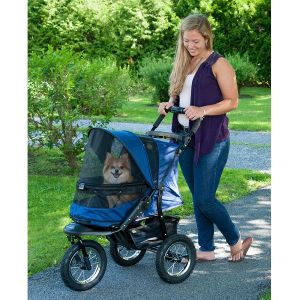 Pet Gear No Zip Jogger Pet Stroller Strollers Petsmart Saving With Petsmart Coupon Codes On Http Couponsohot Com Stores Petsmart Coupons